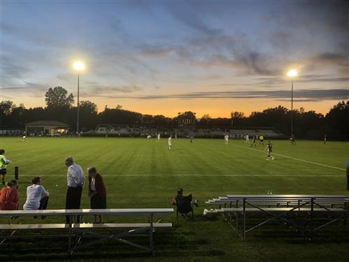 Williamston Soccer Complex